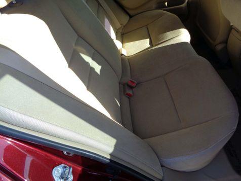 2008 Honda Civic LX   Nashville, Tennessee   Auto Mart Used Cars Inc. in Nashville, Tennessee