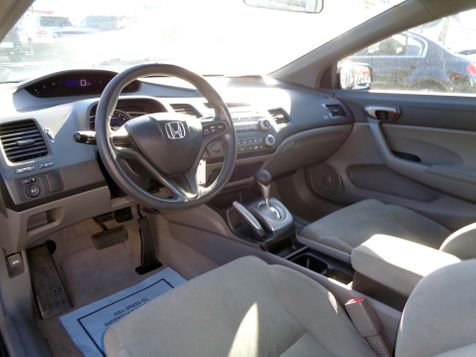 2008 Honda Civic LX | Nashville, Tennessee | Auto Mart Used Cars Inc. in Nashville, Tennessee