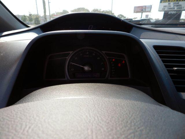2008 Honda Civic LX in Nashville, Tennessee 37211