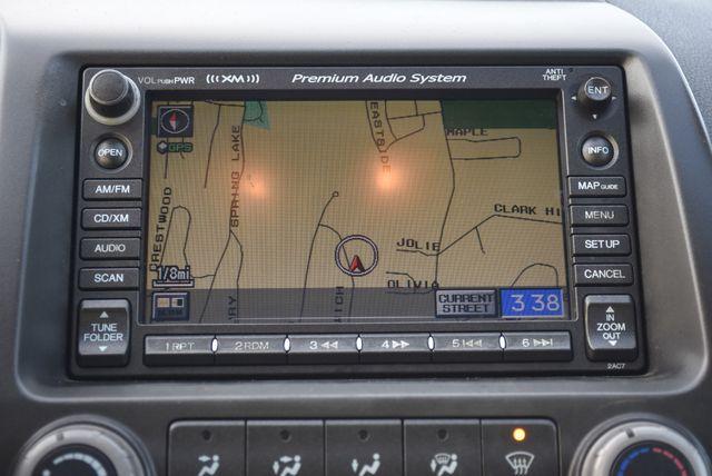 2008 Honda Civic Si Naugatuck, Connecticut 22