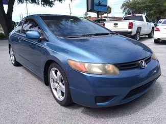 2008 Honda Civic LX in Plano, TX 75075