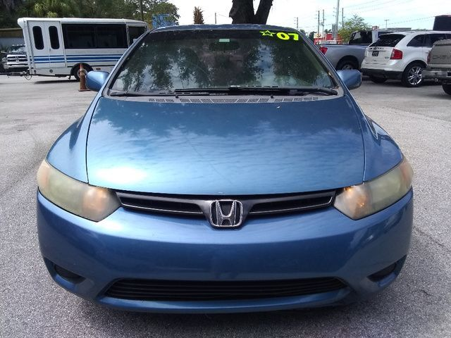 2008 Honda Civic LX in Plano, TX 75093