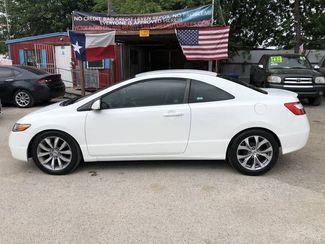 2008 Honda Civic LX in San Antonio, TX 78211