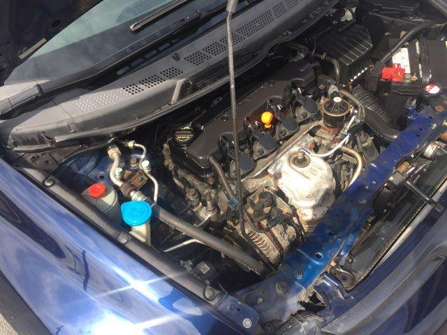 2008 Honda Civic EX in San Antonio, TX 78212