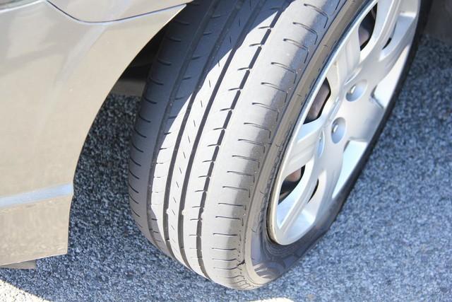 2008 Honda Civic LX Santa Clarita, CA 25