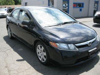 2008 Honda Civic LX  city CT  York Auto Sales  in , CT