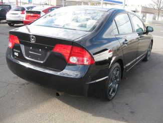 2008 Honda Civic LX  city CT  York Auto Sales  in , CT