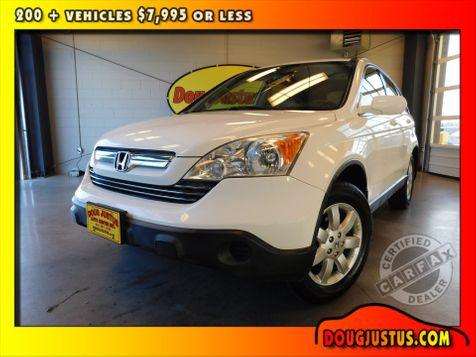 2008 Honda CR-V EX-L in Airport Motor Mile ( Metro Knoxville ), TN
