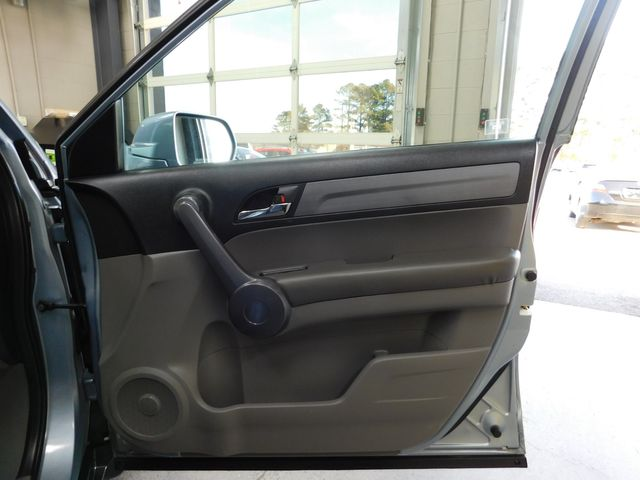 2008 Honda CR-V EX-L in Airport Motor Mile ( Metro Knoxville ), TN 37777