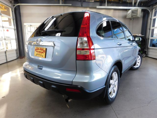 2008 Honda CR-V EX-L in Airport Motor Mile ( Metro Knoxville ), TN 37777