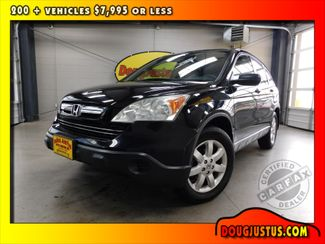 2008 Honda CR-V EX in Airport Motor Mile ( Metro Knoxville ), TN 37777