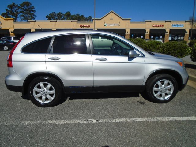 2008 Honda CR-V EX-L in Atlanta, GA 30004