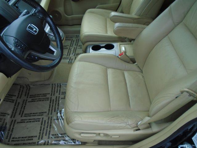 2008 Honda CR-V EX-L with Navigation in Alpharetta, GA 30004