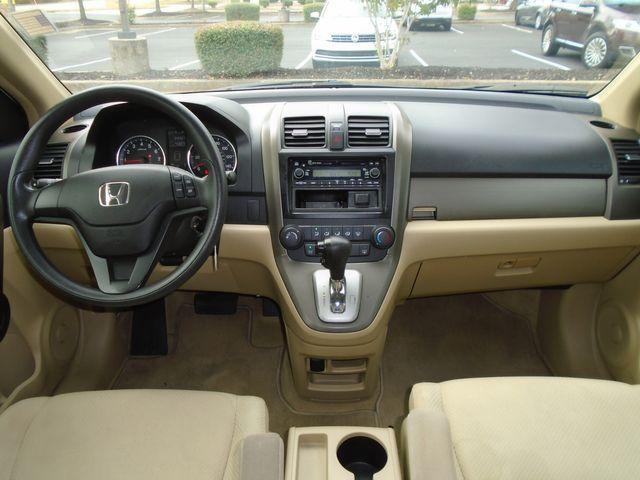 2008 Honda CR-V LX in Alpharetta, GA 30004