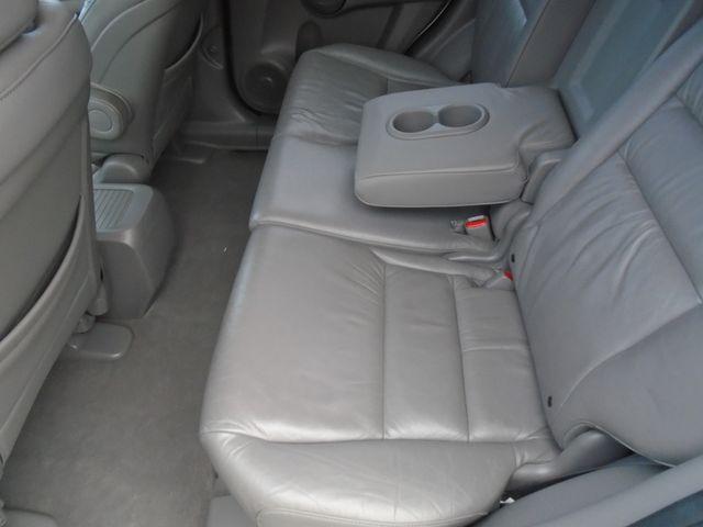 2008 Honda CR-V EX-L in Alpharetta, GA 30004