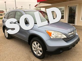 2008 Honda CR-V  AWD EX Plainville, KS