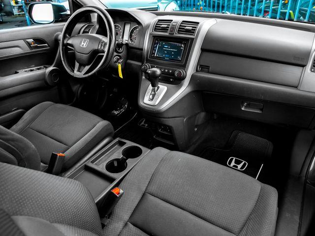 2008 Honda CR-V LX Burbank, CA 11