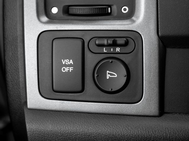 2008 Honda CR-V LX Burbank, CA 15