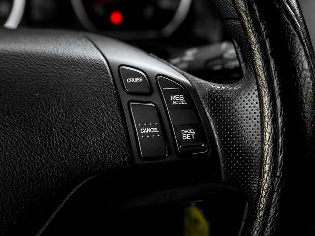 2008 Honda CR-V LX Burbank, CA 16