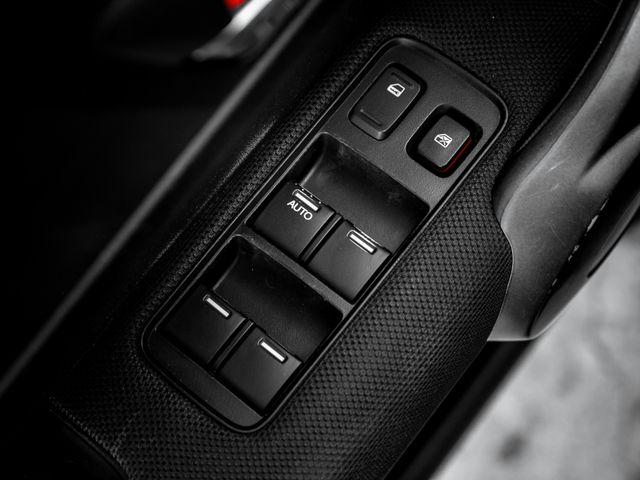 2008 Honda CR-V LX Burbank, CA 17