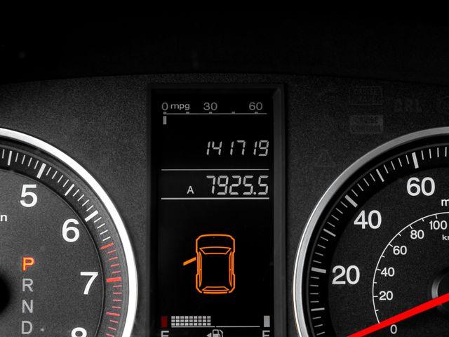 2008 Honda CR-V LX Burbank, CA 18