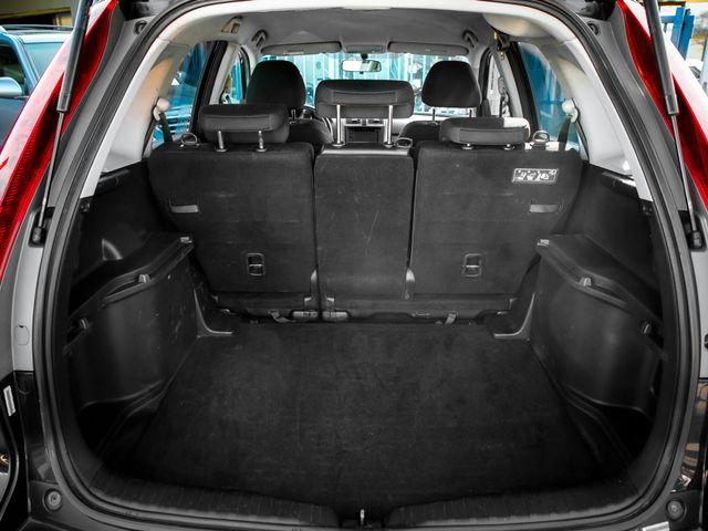 2008 Honda CR-V LX Burbank, CA 19