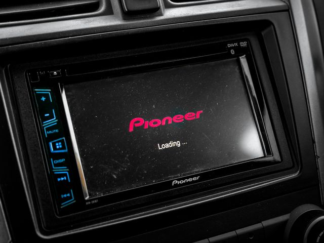 2008 Honda CR-V LX Burbank, CA 20