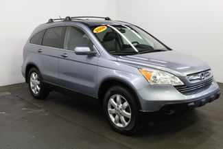 2008 Honda CR-V EX-L in Cincinnati, OH 45240