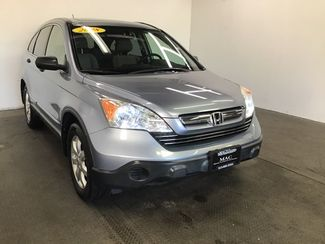 2008 Honda CR-V EX in Cincinnati, OH 45240