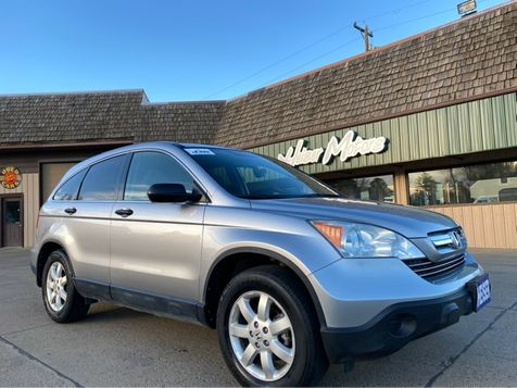 2008 Honda CR-V EX in Dickinson, ND