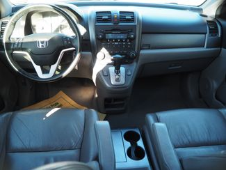 2008 Honda CR-V EX-L Englewood, CO 10