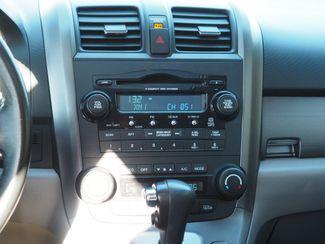 2008 Honda CR-V EX-L Englewood, CO 11