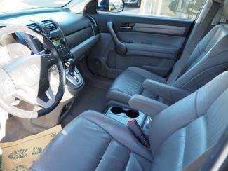 2008 Honda CR-V EX-L Englewood, CO 12