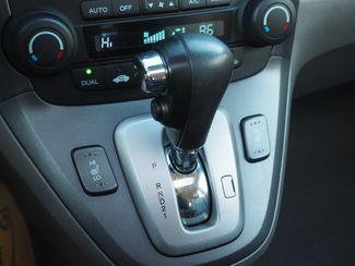 2008 Honda CR-V EX-L Englewood, CO 14
