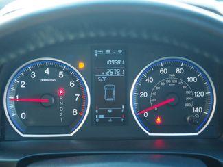 2008 Honda CR-V EX-L Englewood, CO 15