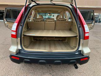 2008 Honda CR-V EX-L 3 MONTH/3,000 MILE NATIONAL POWERTRAIN WARRANTY Mesa, Arizona 11
