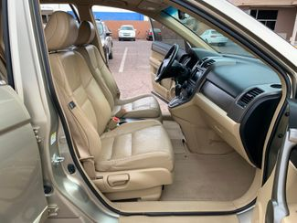 2008 Honda CR-V EX-L 3 MONTH/3,000 MILE NATIONAL POWERTRAIN WARRANTY Mesa, Arizona 13