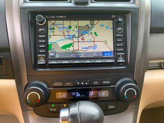2008 Honda CR-V EX-L 3 MONTH/3,000 MILE NATIONAL POWERTRAIN WARRANTY Mesa, Arizona 18