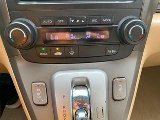 2008 Honda CR-V EX-L 3 MONTH/3,000 MILE NATIONAL POWERTRAIN WARRANTY Mesa, Arizona 20