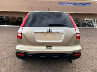 2008 Honda CR-V EX-L 3 MONTH/3,000 MILE NATIONAL POWERTRAIN WARRANTY Mesa, Arizona 3