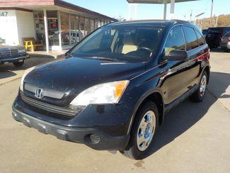 2008 Honda CR-V LX Fayetteville , Arkansas 1