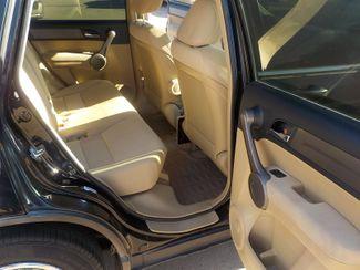 2008 Honda CR-V LX Fayetteville , Arkansas 11