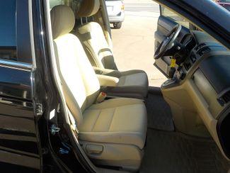 2008 Honda CR-V LX Fayetteville , Arkansas 13