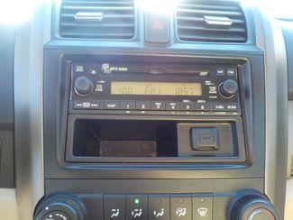 2008 Honda CR-V LX Fayetteville , Arkansas 15
