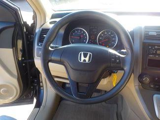 2008 Honda CR-V LX Fayetteville , Arkansas 16