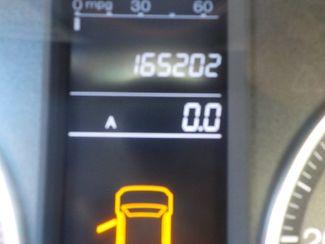 2008 Honda CR-V LX Fayetteville , Arkansas 17