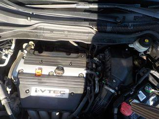 2008 Honda CR-V LX Fayetteville , Arkansas 18