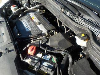 2008 Honda CR-V LX Fayetteville , Arkansas 19