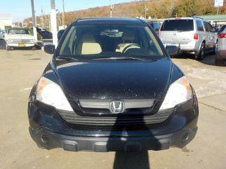 2008 Honda CR-V LX Fayetteville , Arkansas 2
