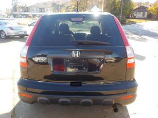 2008 Honda CR-V LX Fayetteville , Arkansas 5